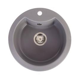http://www.ebay.de/itm/Granitspule-50er-Spulbecken-Einbauspule-Kuchenspule-FINE-KOMPLETT-/272759139133?hash=item3f81b62b3d